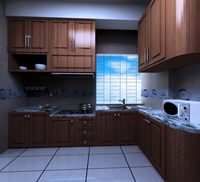 bd_interior_residence_fkitchen_cabinets4
