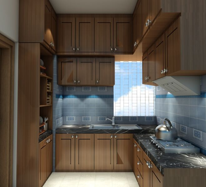 bd_interior_residence_fkitchen_cabinets5