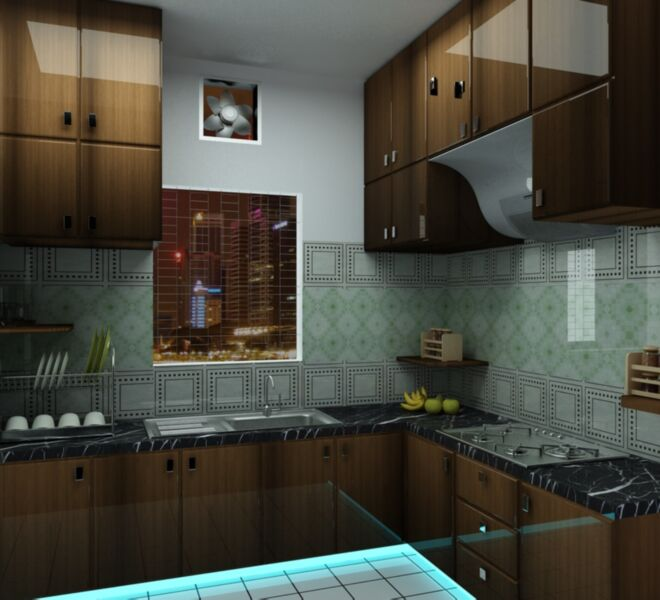 bd_interior_residence_fkitchen_cabinets6