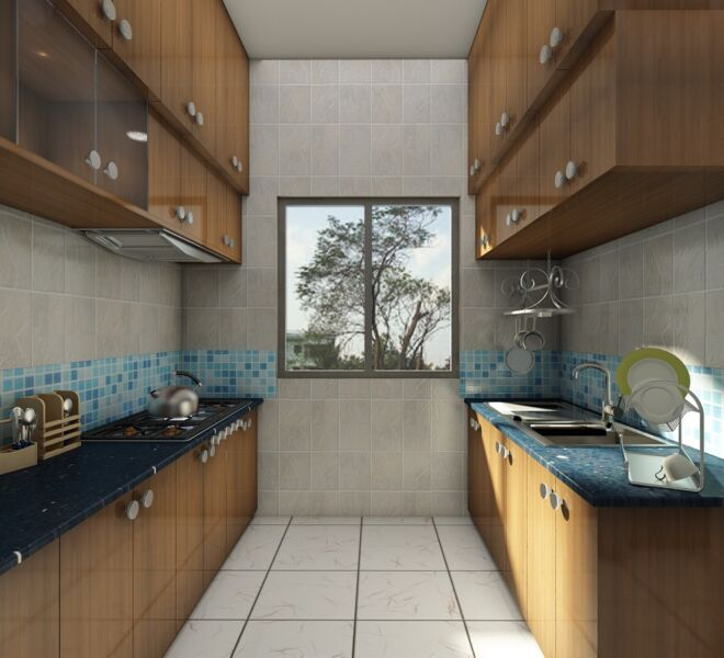 bd_interior_residence_fkitchen_cabinets7