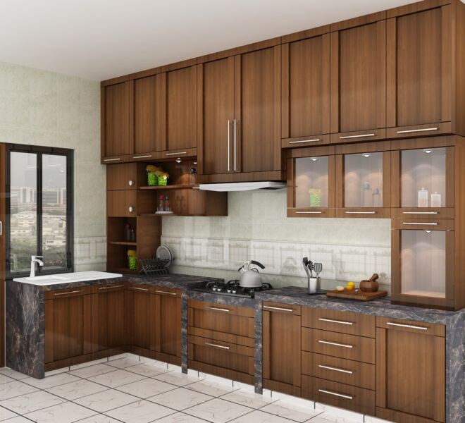 bd_interior_residence_fkitchen_cabinets9