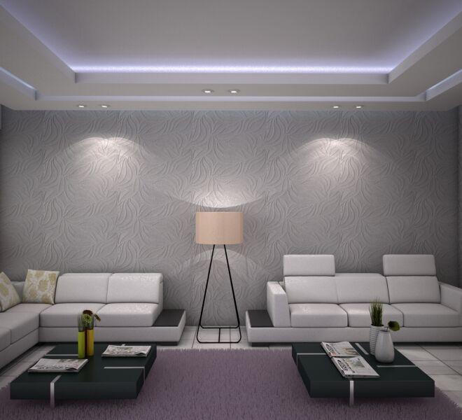 bd_interior_residence_living_room10