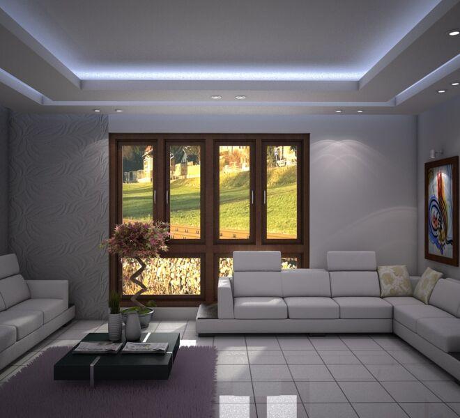 bd_interior_residence_living_room12