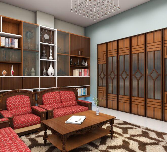 bd_interior_residence_living_room13