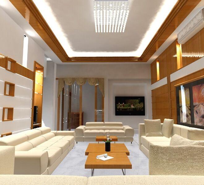 bd_interior_residence_living_room14
