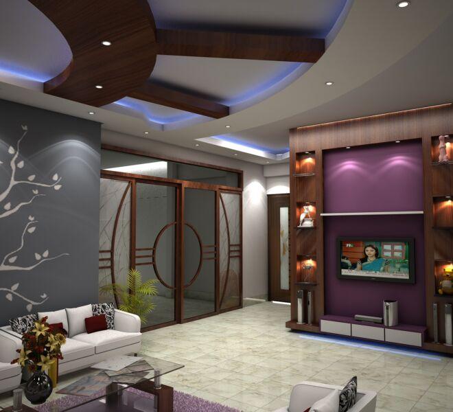 bd_interior_residence_living_room16