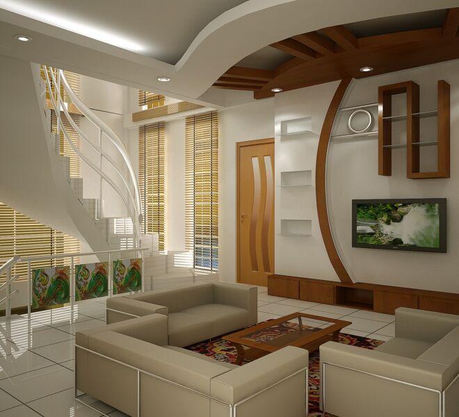 bd_interior_residence_living_room17