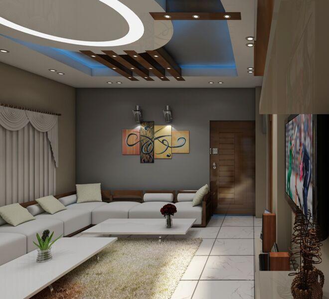 bd_interior_residence_living_room18