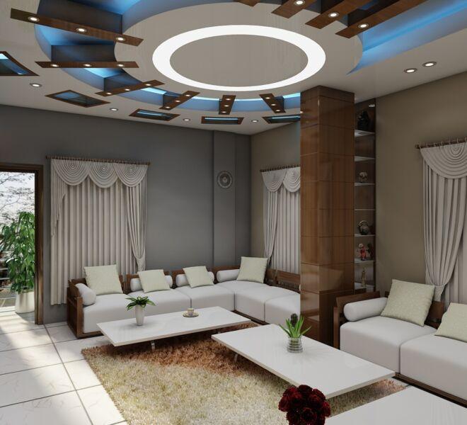 bd_interior_residence_living_room19