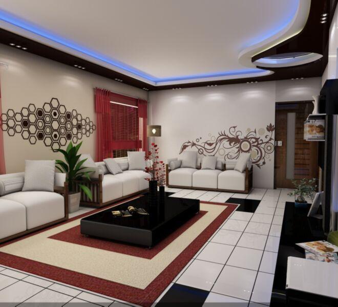 bd_interior_residence_living_room2