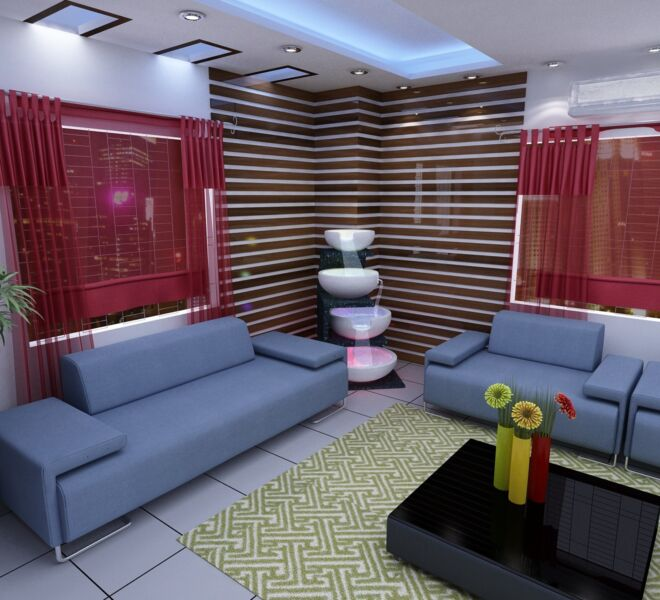 bd_interior_residence_living_room21