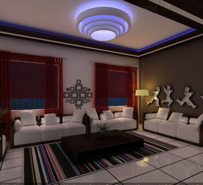 bd_interior_residence_living_room23