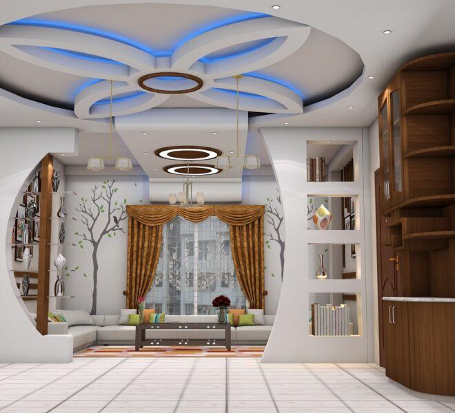 bd_interior_residence_living_room24