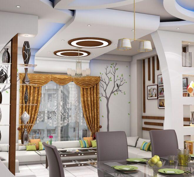 bd_interior_residence_living_room25