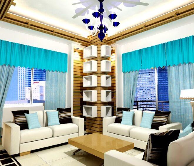bd_interior_residence_living_room29