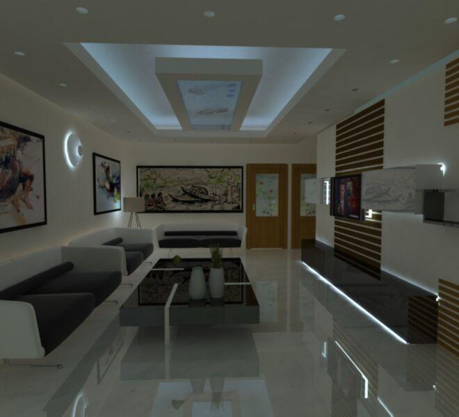 bd_interior_residence_living_room3