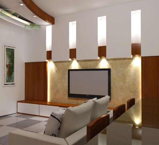 bd_interior_residence_living_room30