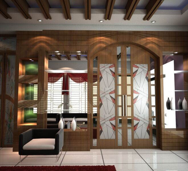 bd_interior_residence_living_room6