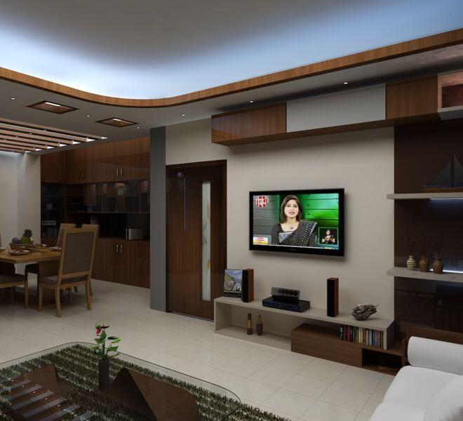 bd_interior_residence_tv_unit10