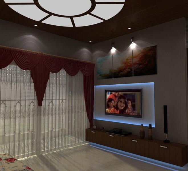 bd_interior_residence_tv_unit11