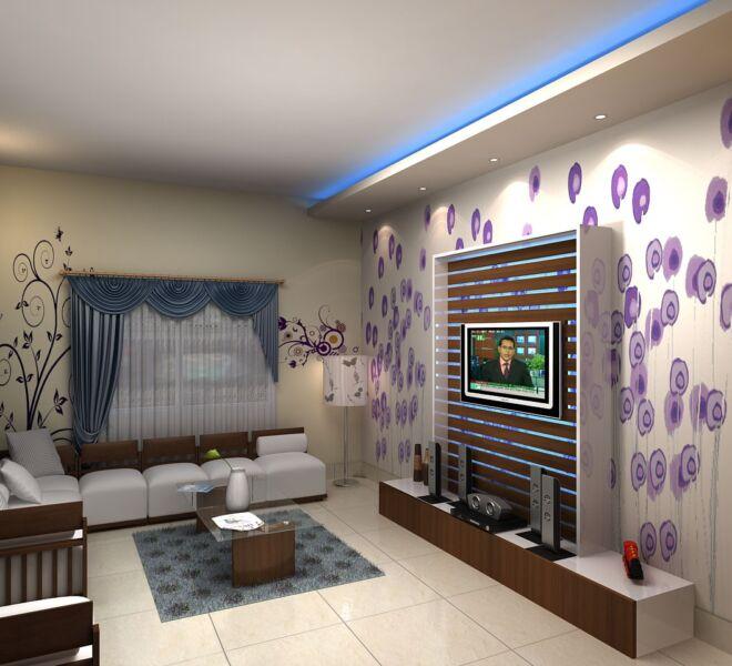 bd_interior_residence_tv_unit12