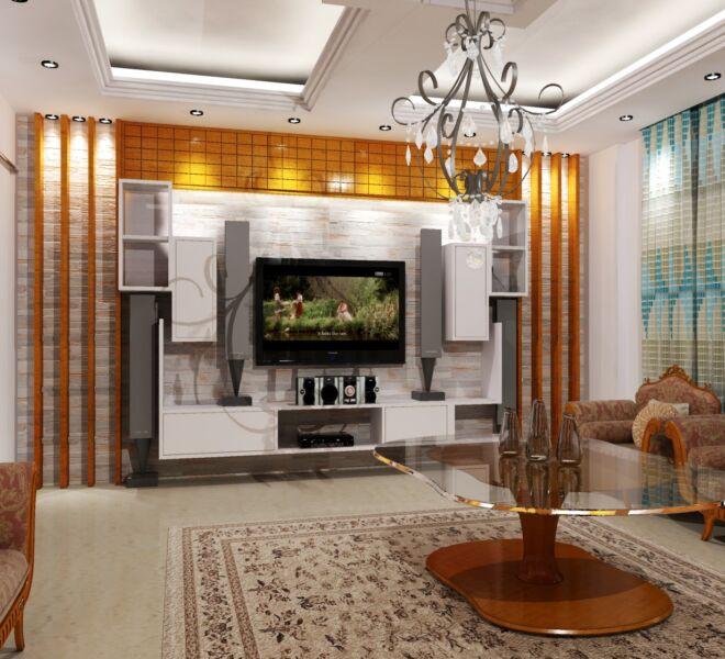 bd_interior_residence_tv_unit13