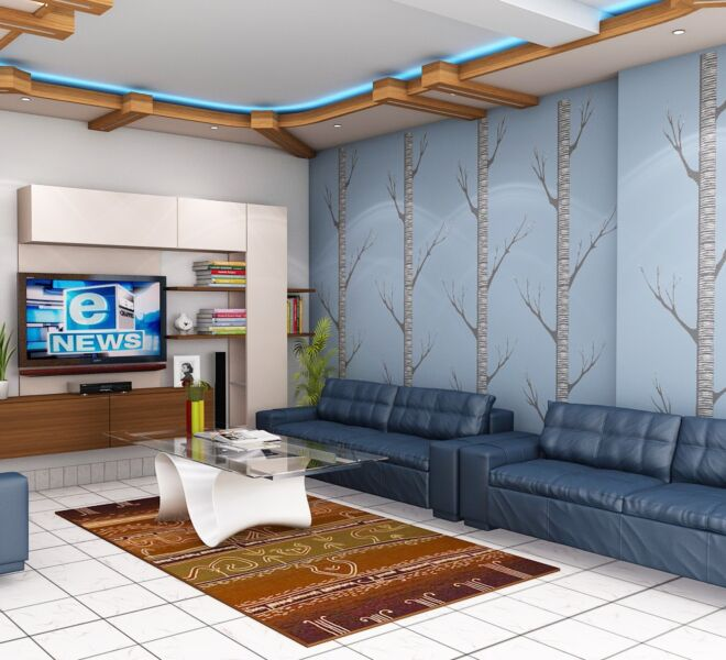 bd_interior_residence_tv_unit14