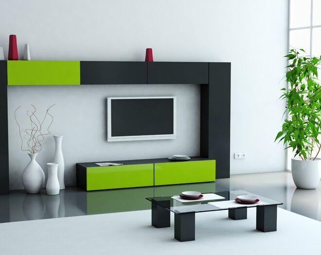 bd_interior_residence_tv_unit15