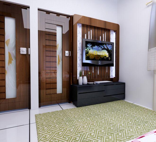 bd_interior_residence_tv_unit4