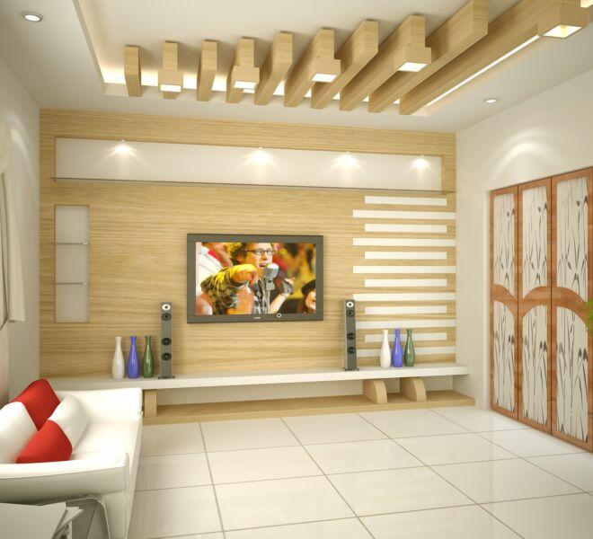 bd_interior_residence_tv_unit6