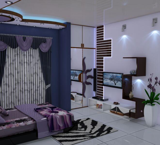 bd_interior_residence_tv_unit8