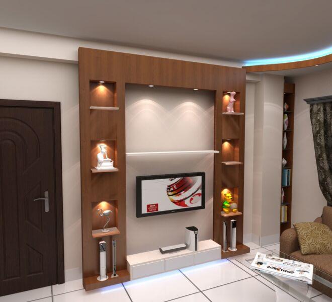 bd_interior_residence_tv_unit9